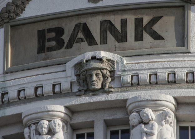 Nebojte se nebankovních fondů