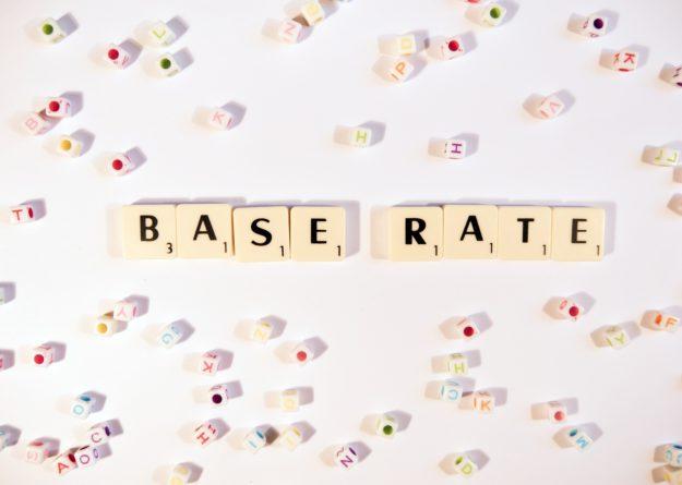 Dluhopisy avliv rostoucích úrokových sazeb