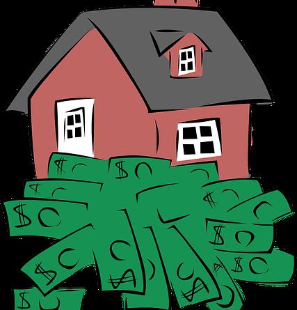 Nemovitostní fondy: skvělá investice pro tradiční české investory