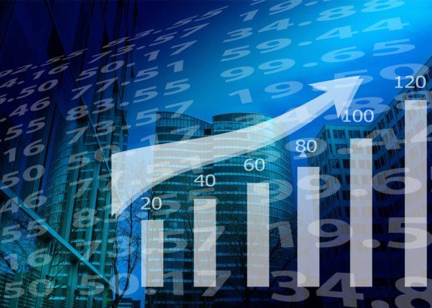Porovnání akciových fondů